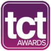 TCT Awards - Finalists for TCT Awards 2018