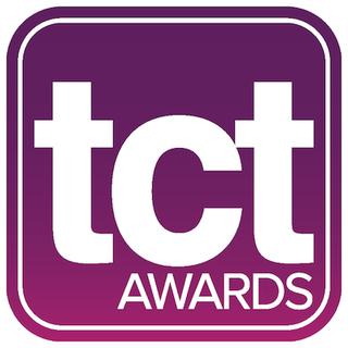 TCT Awards - Finalists for TCT Awards 2018