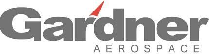 Gardner Aerospace Logo
