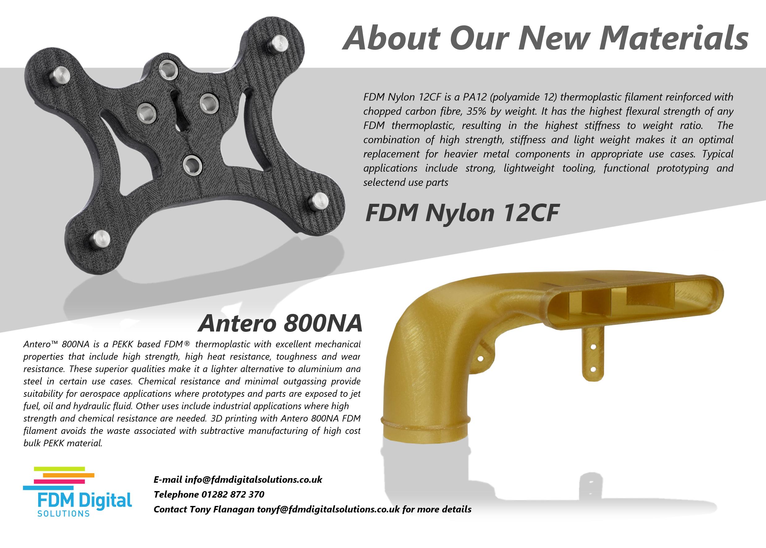 antero carbon nylon